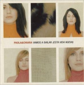 Paola--Chiara-Vamos-A-Bailer-Es-474337