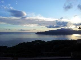 Capoliveri (Isola d'Elba)