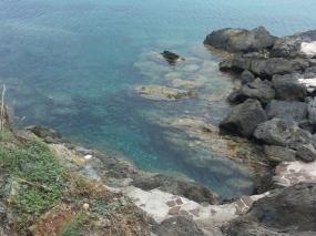 La Biodola (Isola d'Elba)