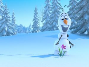 Frozen-swiftfilm.com