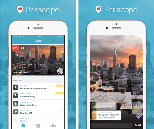 app-periscope-twitter-iphone