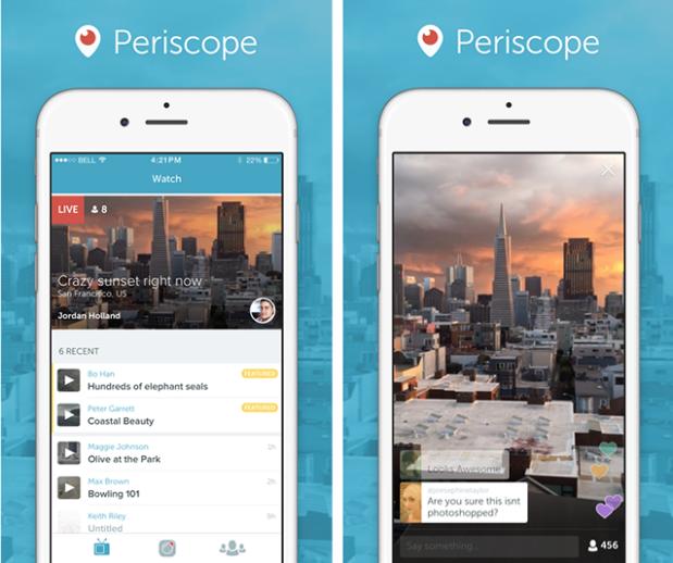app-periscope-twitter-iphone